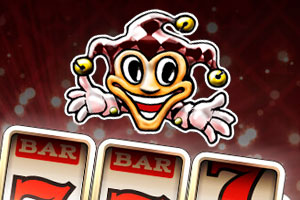Progressive Jackpots in the Mega Joker Slot