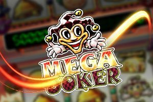What you need to know about Mega Joker Slot