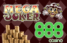 1-preview-260х170-mega joker slot at 888casino