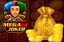 2-preview-260х170-Ways to Win on slot