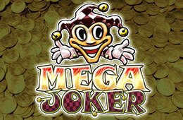 1-preview-260х170-Mega-joker-slot---strategies-to-win